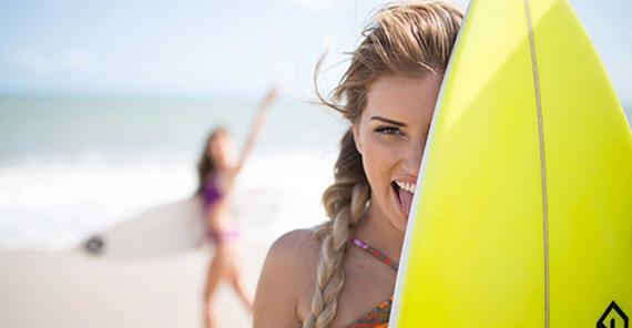 Pena Surfwear
