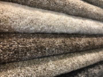 Ladyship Carpets, Halifaxs local carpet
