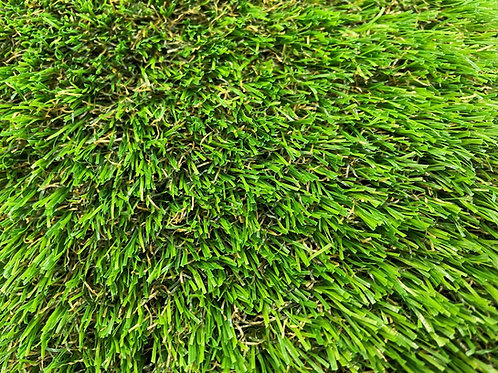 Tivoli Artificial Grass (Example/test product)