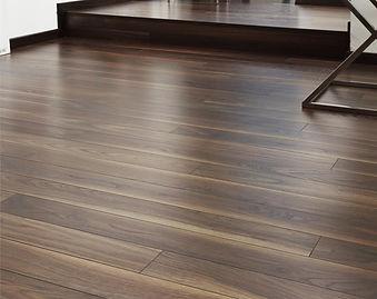 Laminate flooring, Ladyship carpets Hali