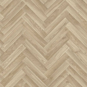 Vinyl flooring suppliers in Halifax West