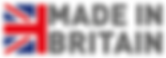 Logo-1181x413.png