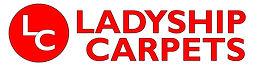 ladyship logo -smaller.jpg