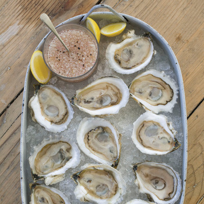 Recipes Using Champagne or Sparkling Wine