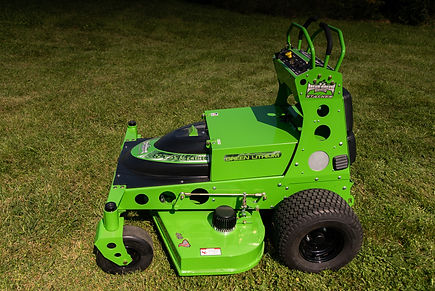 Tiffin OH Lawn Care Companies