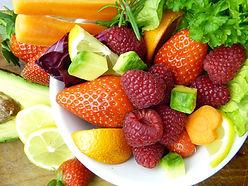 fruit-2109043_1920.jpg