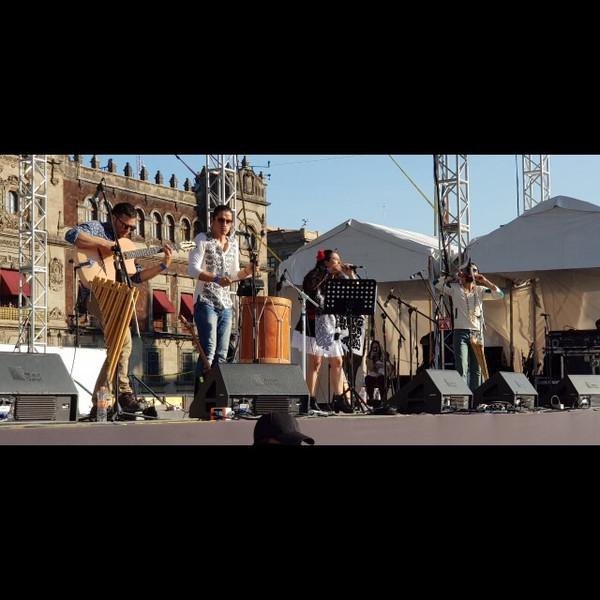 Festival Dia de Muertos México _n.jpg
