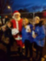 santa tree lights 2018.jpg