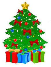 clip-art-christmas-trees.jpg
