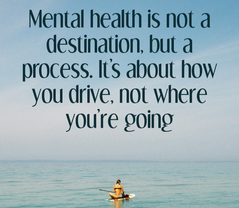 mental-health-quote-friday_edited