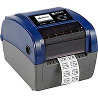 BBP12-printer-with-prints_200.jpg