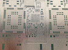milled stencil.png