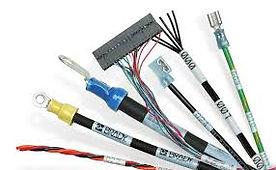 wire labels wraptor.jfif