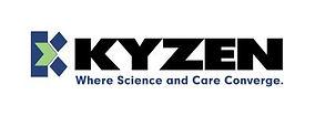 kyzen logo.jpg