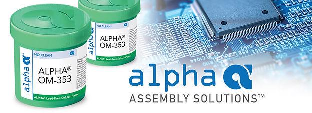 alpha OM353.jpg