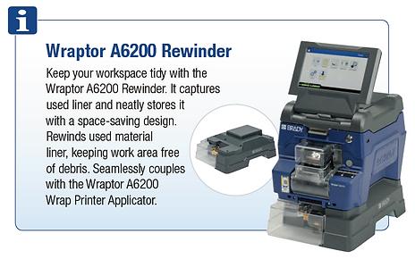 Brady A6200_liner_rewinder.PNG