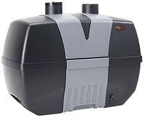 BTX-208.jpg