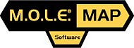 molemap_logo.jpg