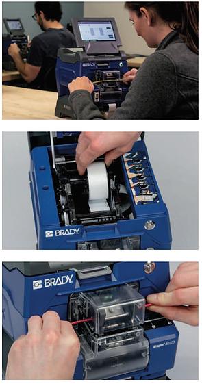 Brady A6200_collage.PNG