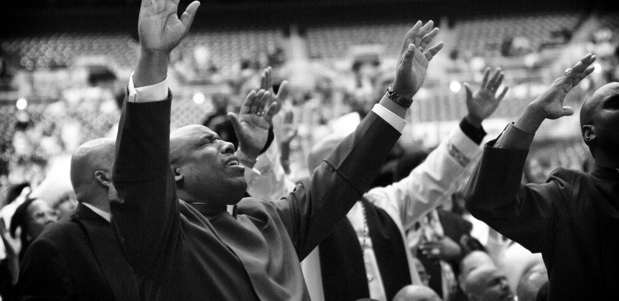 African_American_church_lightstock_11982