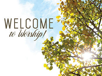 Church-Art-Photo-Welcome.jpg
