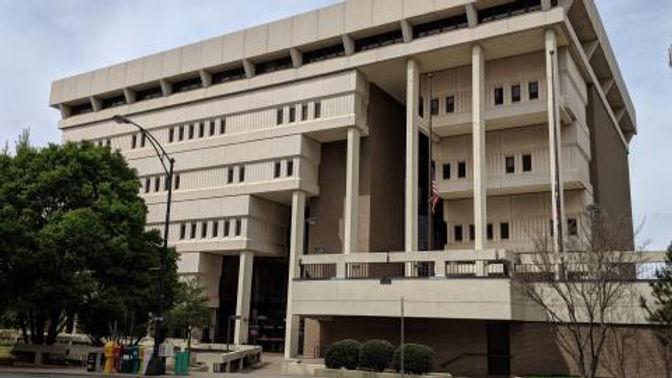 Forsyth County Courthouse.jpg