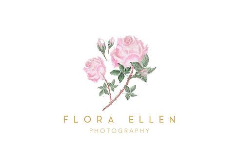 FLORA_ELLEN_PHOTOGRAPHY_FINAL_TRANSPARENT.jpg