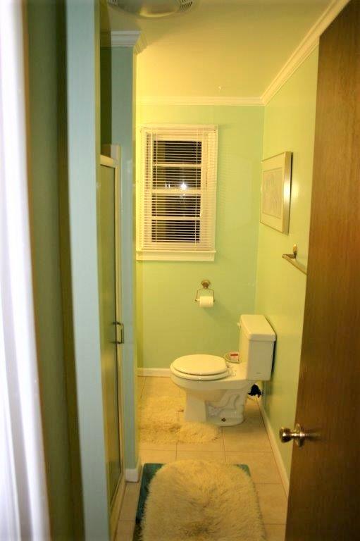 28 Unit 1 Bath 2