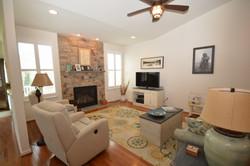 05 Living Room