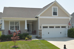 01 Front of Home - Copy