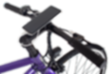 mob%20phone_edited.png