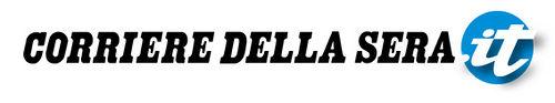 Corriere-della-Sera-Logo-1-6991.jpeg