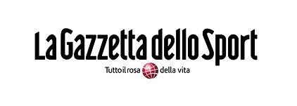 gazzetta_sport_evd_edited.jpg