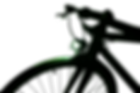 light_edited.png