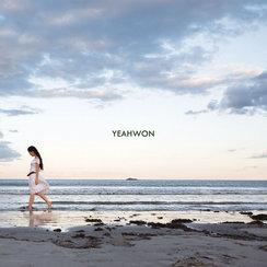     Yeahwon Shin - Yeahwon     percussion