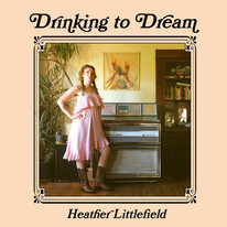     Heather Littlefield - Come Clean     drums, percussion