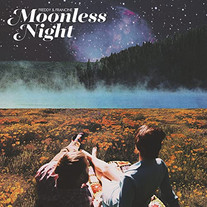 ||| Freddy & Francine - Moonless Night ||| drums, percussion
