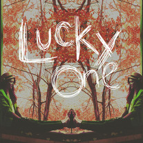 ||| Cait Leary - Lucky One ||| drums, percussion