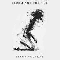     Leena Culhane     drums, percussion