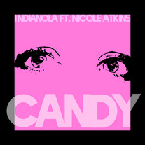     Nicole Atkins + Indianola - Candy     drums, additional engineering