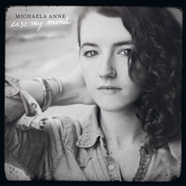     Michaela Anne - Ease My Mind     drums, percussion