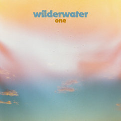     Wilderwater - One     production, songwriter, mixer, guitars, synths, bass, drums, programming