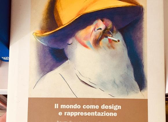 Il mondo come design e rappresentazione