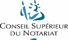 CONSEIL SUPERIEUR DU NOTARIAT.png