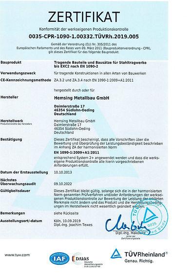 Zertifikat_04_02_20-1046x1536.jpg