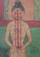 tibet medicine, amchi lobsang