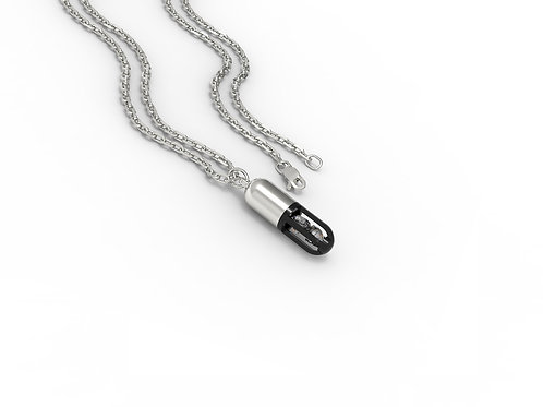 Pilly 2.0 Necklace