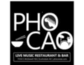 Pho Cao_edited.jpg