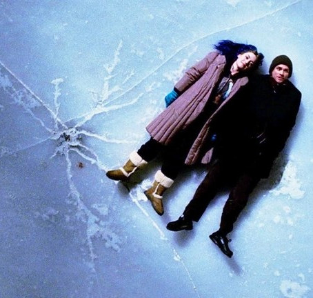 Modèle filmique du YPL: Eternal Sunshine of the Spotless Mind, 2004
