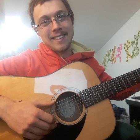 Tuto: comment aborder les différents genres musicaux à la guitare